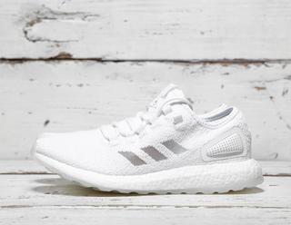 x Sneakerboy x Wish x Sneaker Exchange Pure Boost