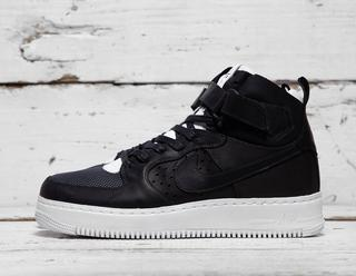 Air Force 1 High Tech CMFT