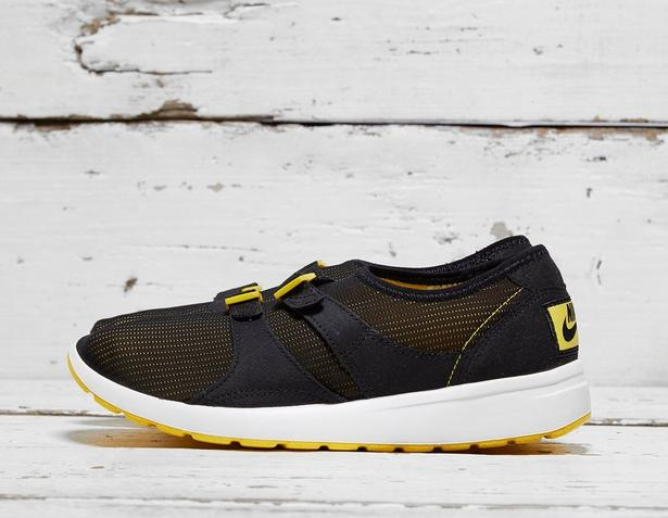 Sock Racer OG 'Tour Yellow'