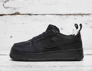 Air Force 1 Lo CMFT Tech Craft Women's