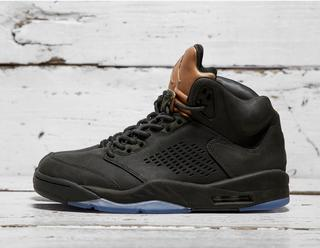 Air Retro 5 Premium 'Take Flight'