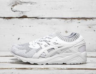 GEL-Kayano Knit