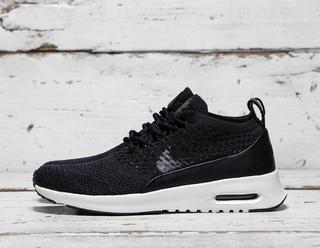 Air Max Thea Ultra Flyknit Women's