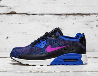 Air Max 90 Ultra Flyknit 2.0 Women's