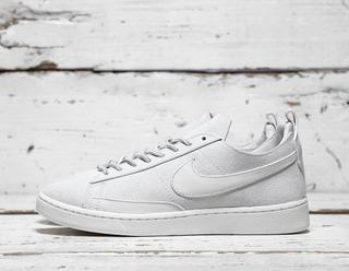 Blazer Low CS TC