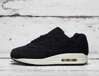 Air Max 1 Pinnacle Women's