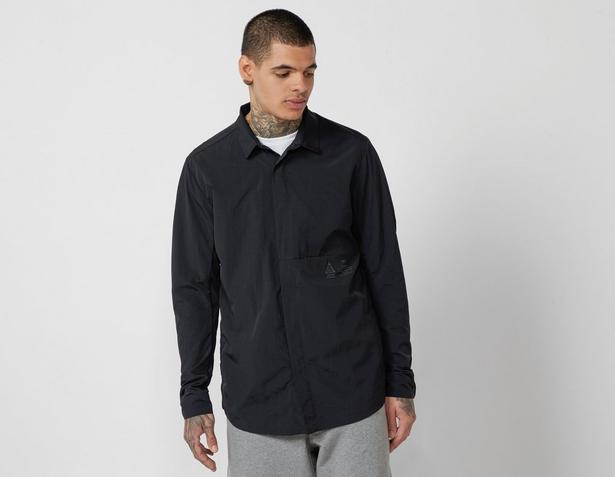 ACG Shirt Jacket