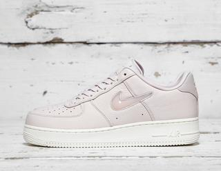 Air Force 1 Jewel Lo Premium
