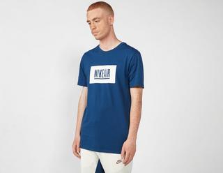 Pigalle Nike Air T-Shirt