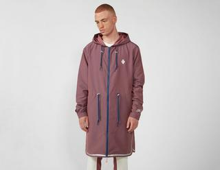 Pigalle 3/4 Jacket