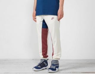 Pigalle Track Pant