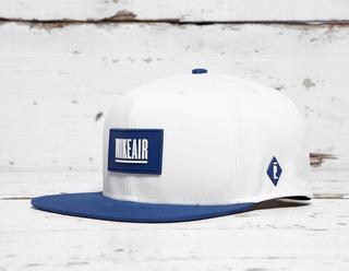 Pigalle Nike Air Cap