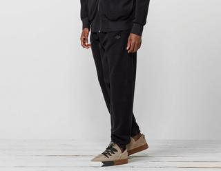 by Alexander Wang In-Out Jogger