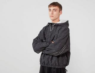 by Alexander Wang Windbreaker Jacket