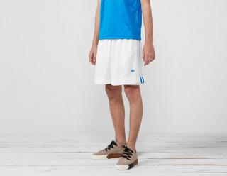 by Alexander Wang Soccer Shorts