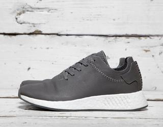 by wings+horns NMD R2 Leather