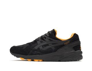 x Porter GEL-Kayano