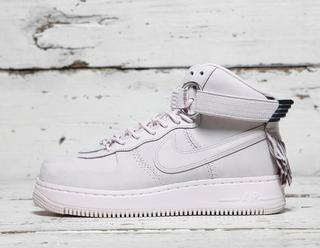Air Force 1 QS 'Easter'