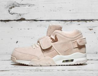 Air Trainer V. Cruz QS