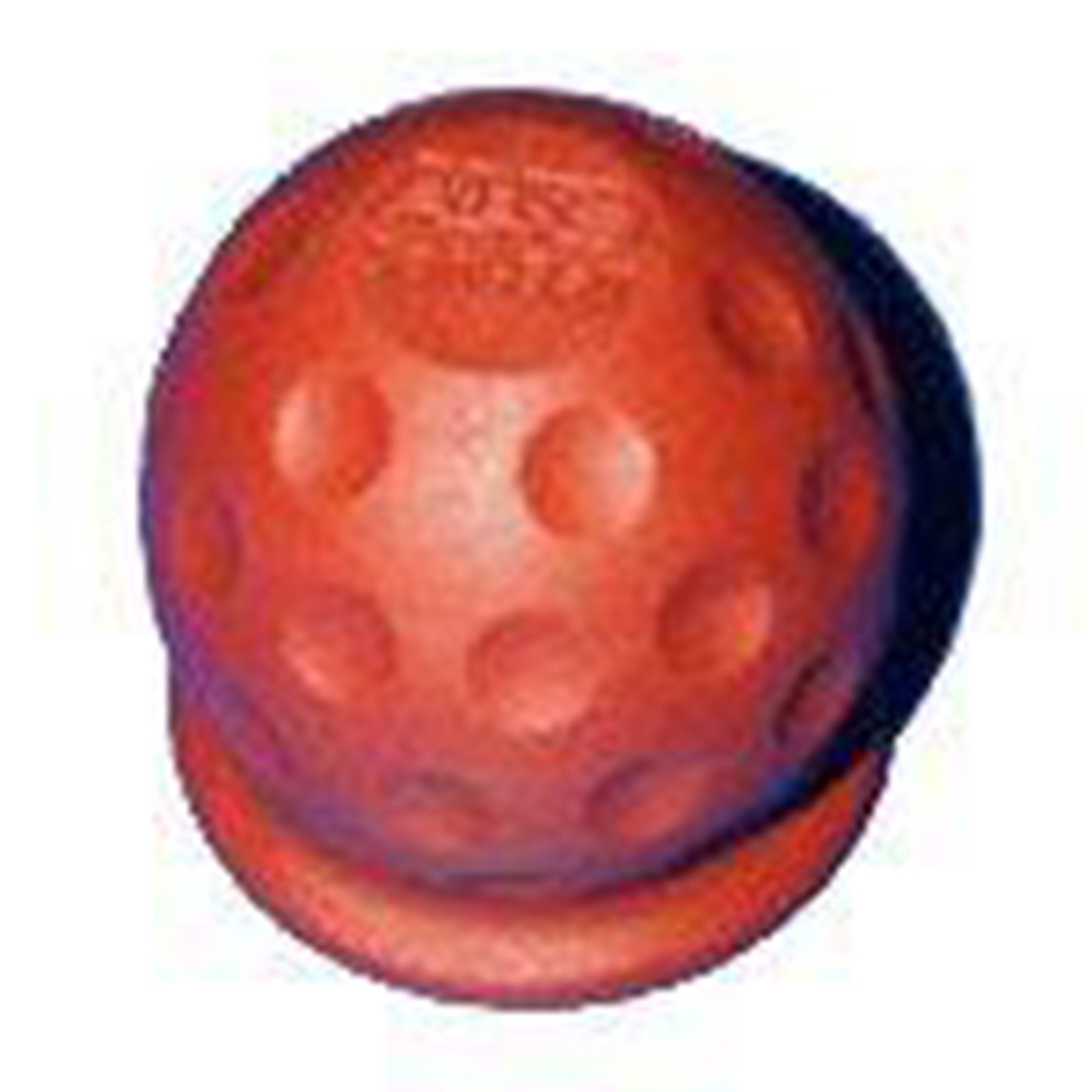 AL-KO Soft Ball Towball Cover, NOCOLOUR/BALL