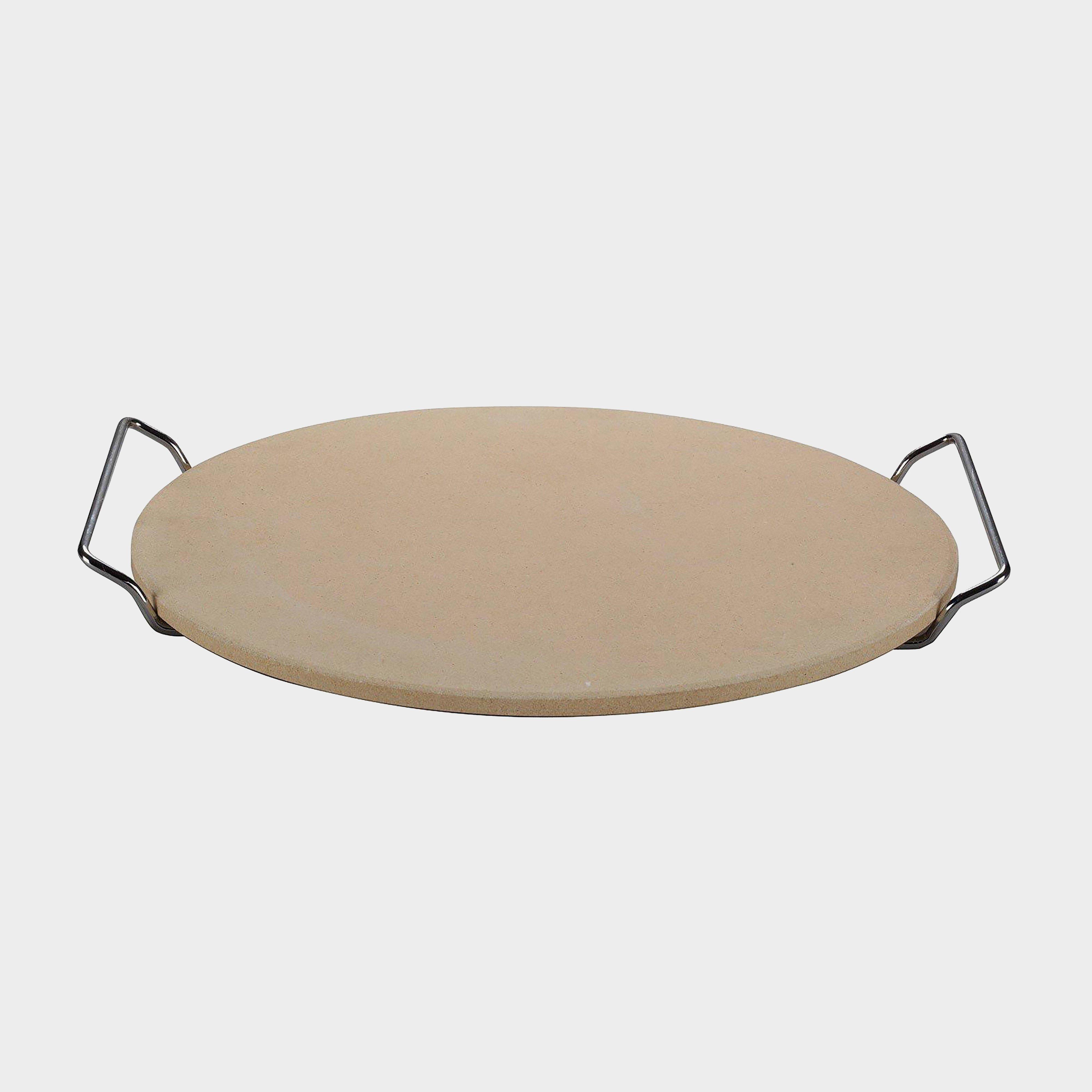 Cadac Pizza Stone (33cm), NOCOLOUR/STONE