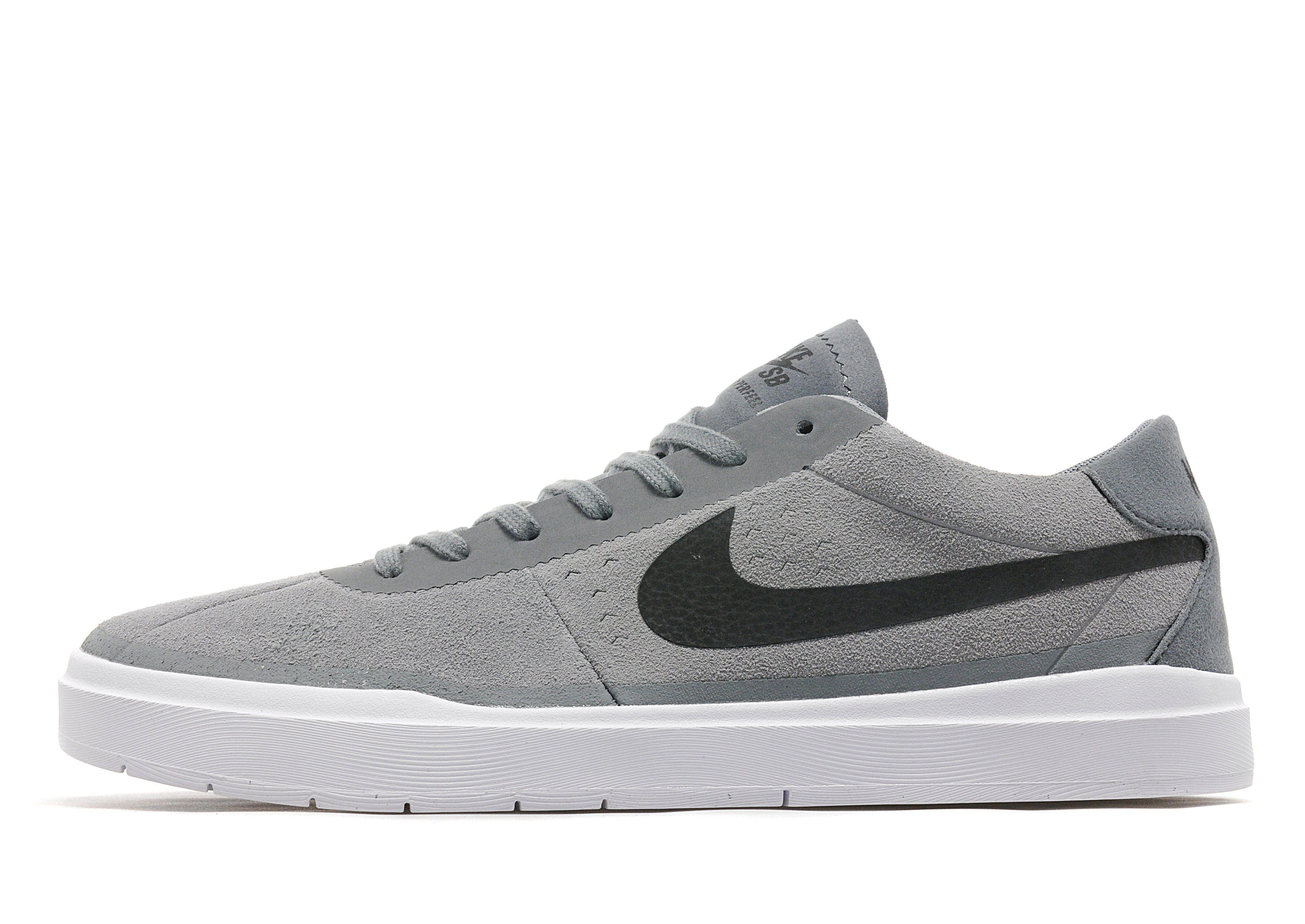 best service a4a51 dbdc7 good Nike SB Bruin Hyperfeel | JD Sports - s132716079.onlinehome.us