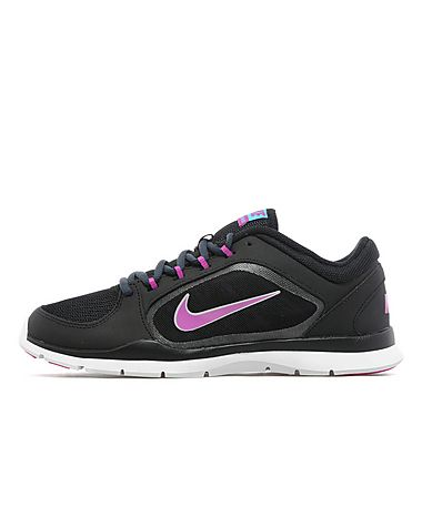 Womens Running Shoes Jd 14