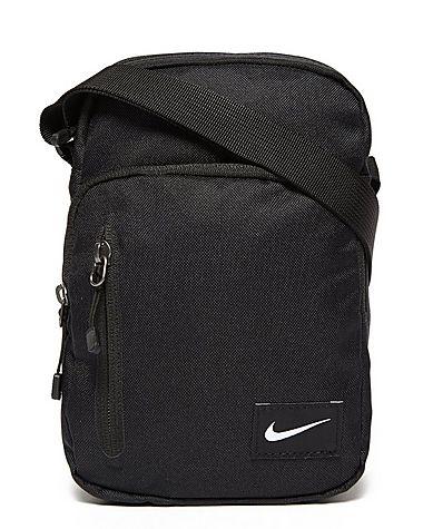 Adidas Shoulder Bag Jd 29