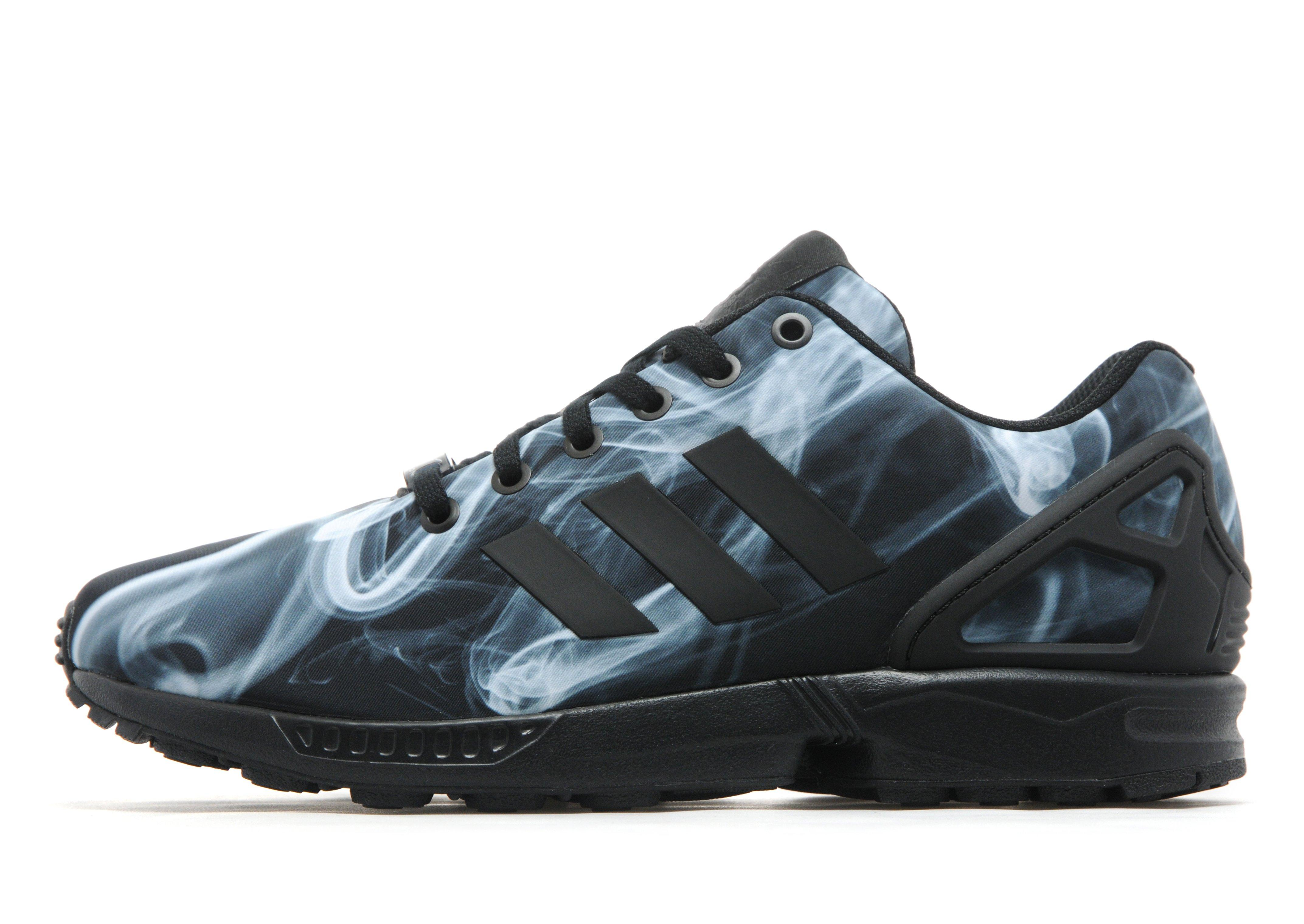 Adidas Zx Flux Size 15
