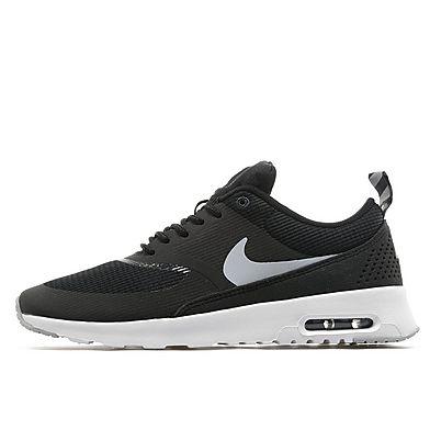 Nike Air Max Thea Women