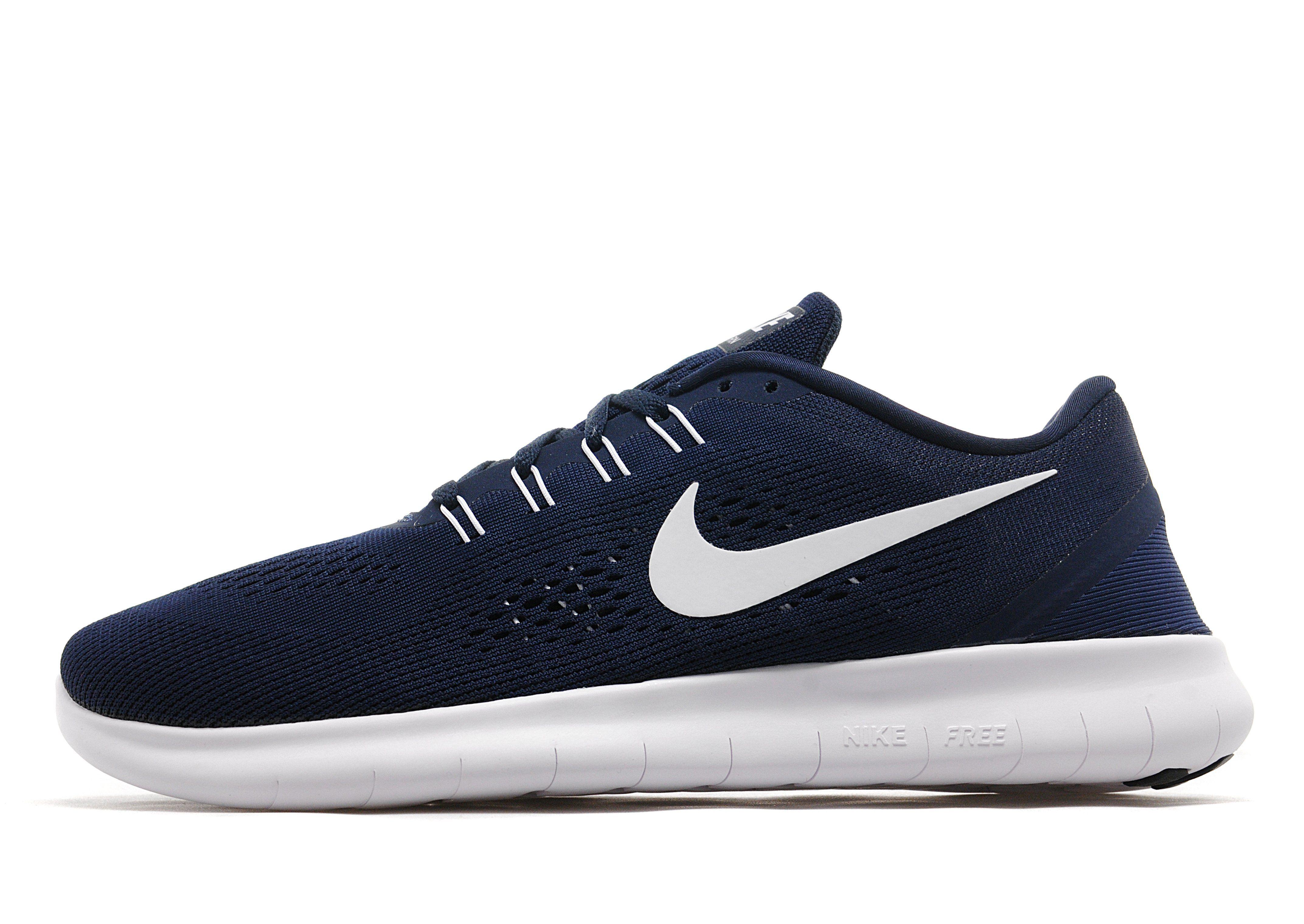 Nike Free Run | JD Sports low-cost