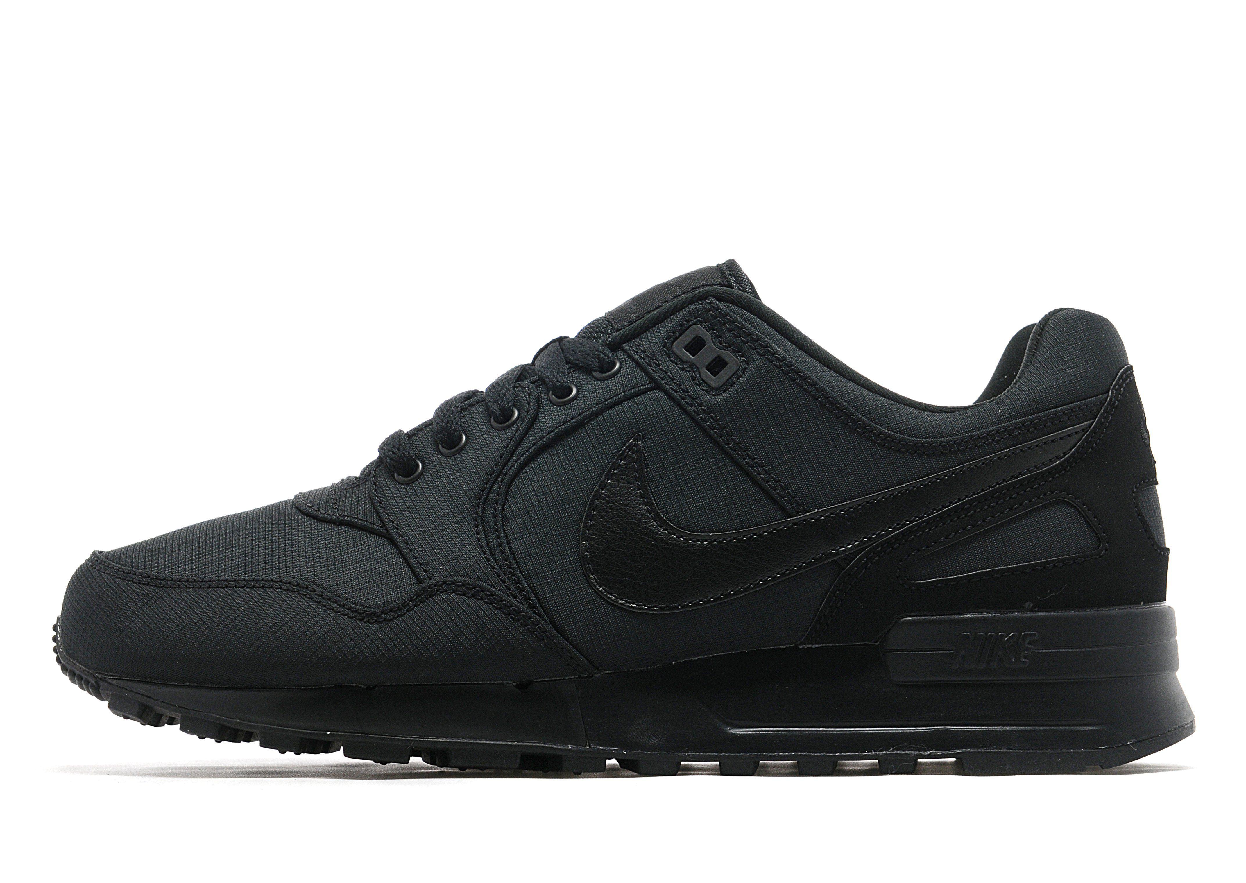 Nike Pegasus 89 TXT  1157ef7b6a