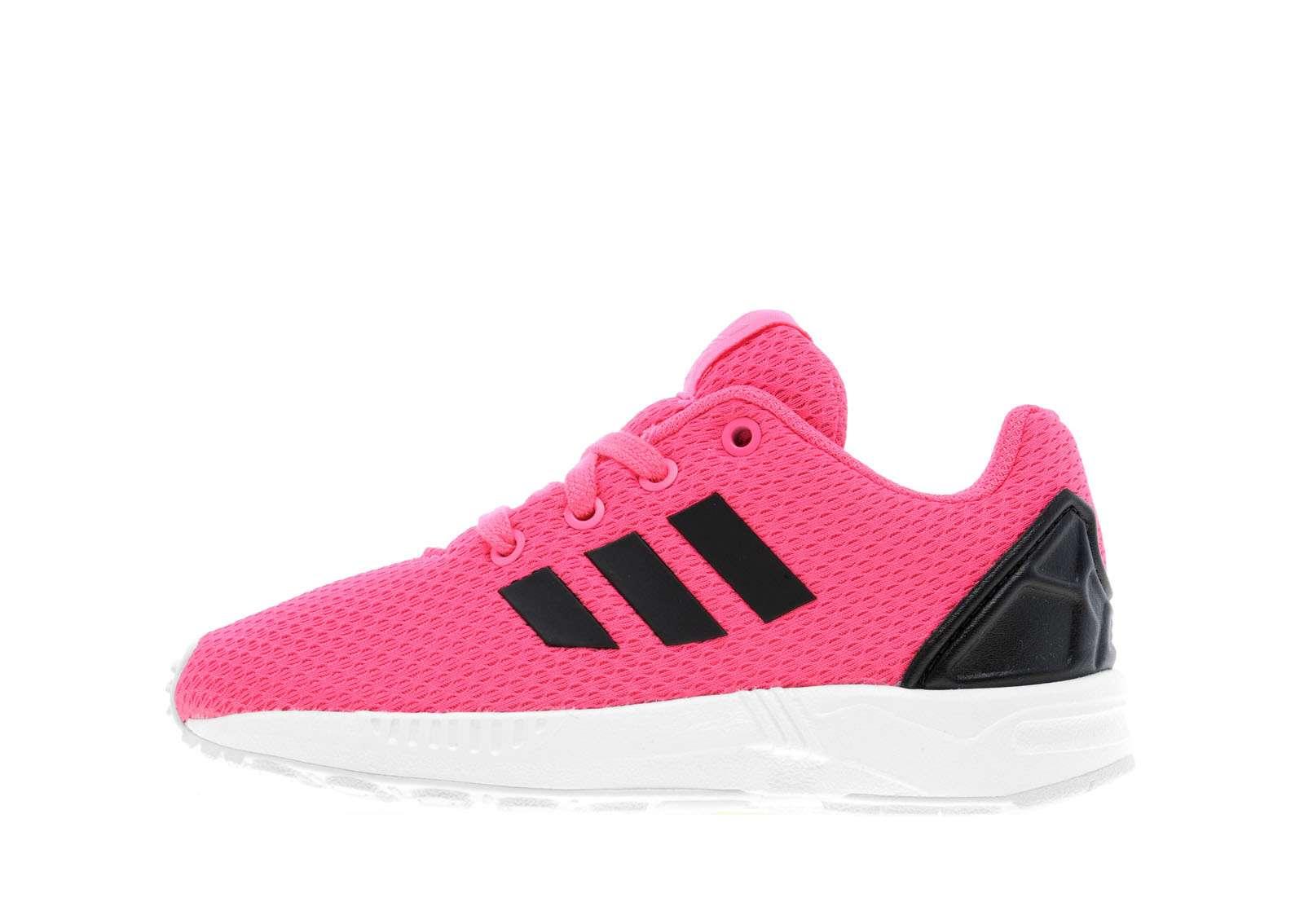 Adidas Originals Bebe Adidas Originals zx Flux