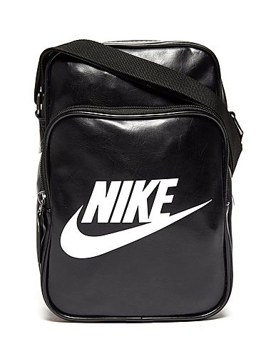 Jd Sports Shoulder Bags 6