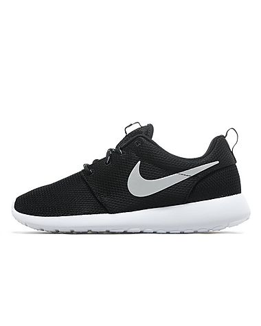 womens trainers nike