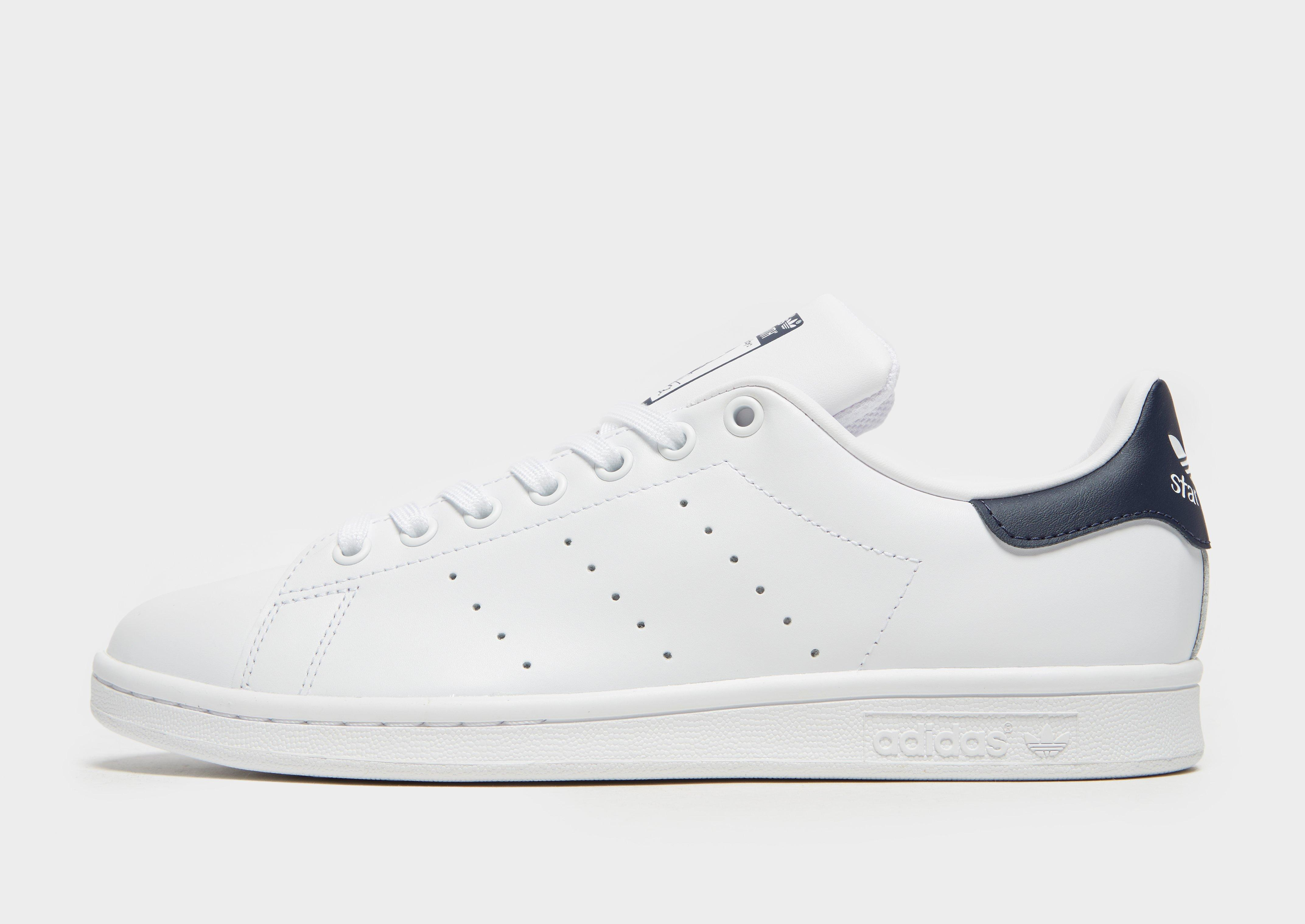 adidas stan smith taille 33