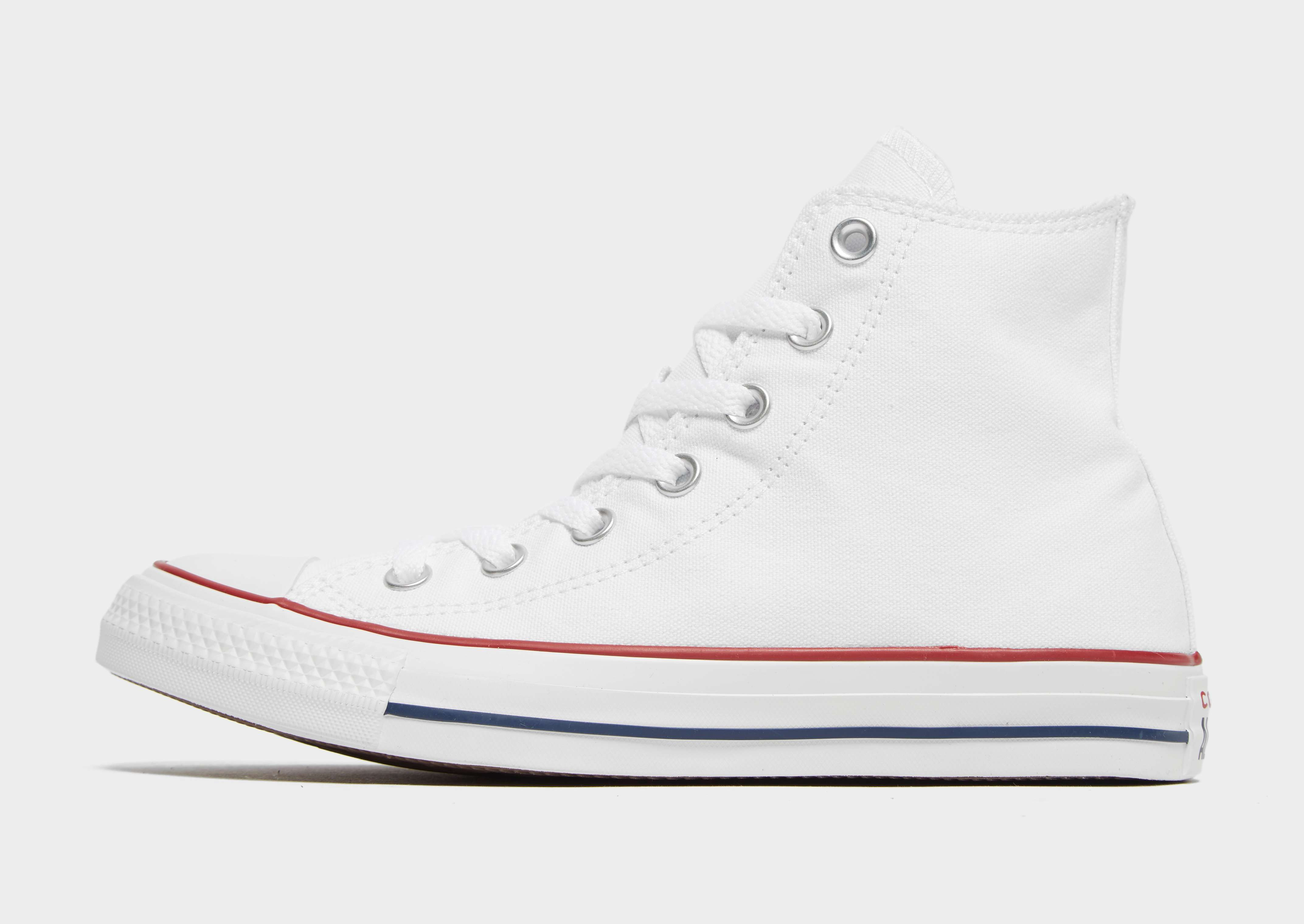 Chuck Taylor All Star Low amp High Top Converse