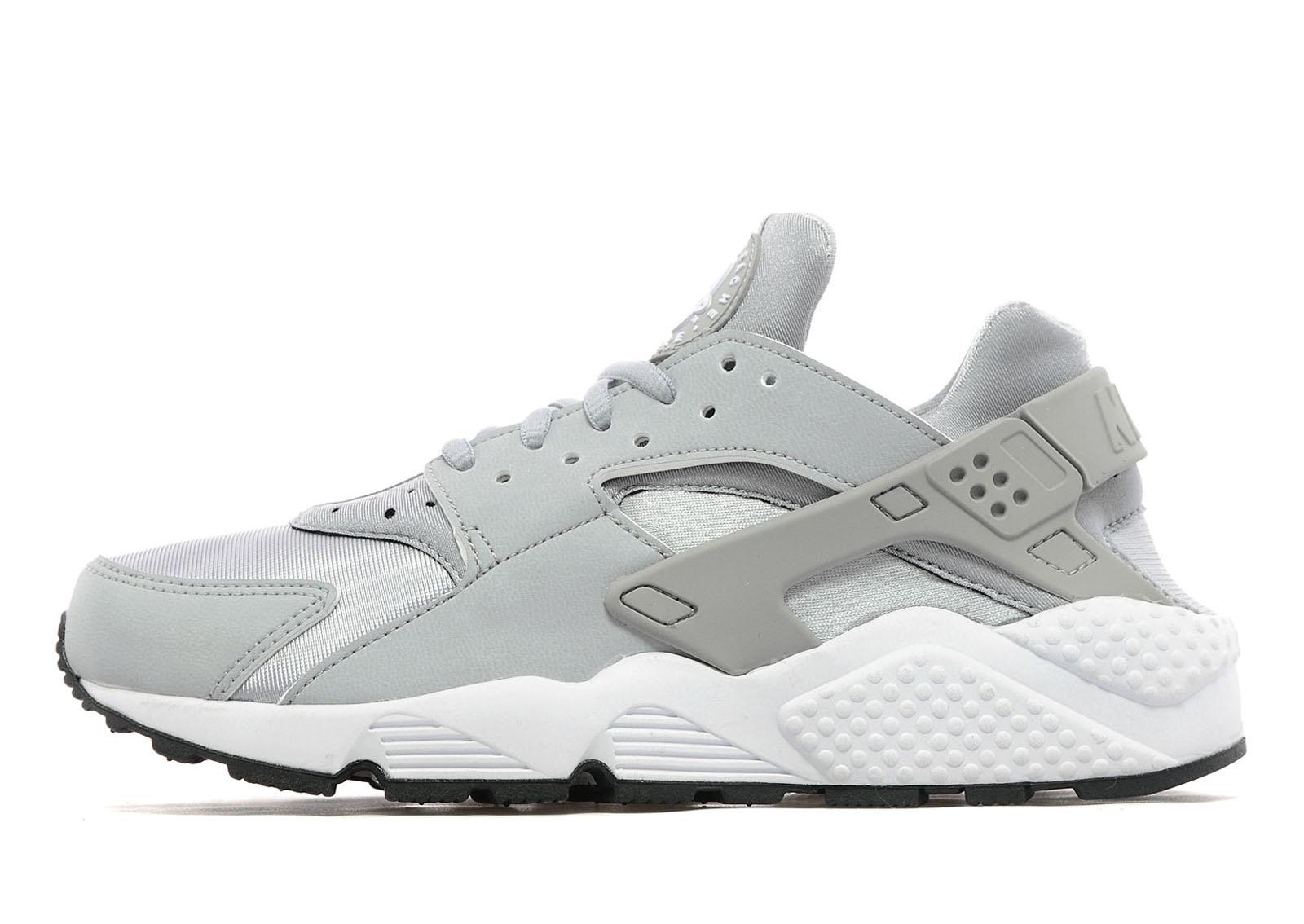 Huaraches Wit Dames