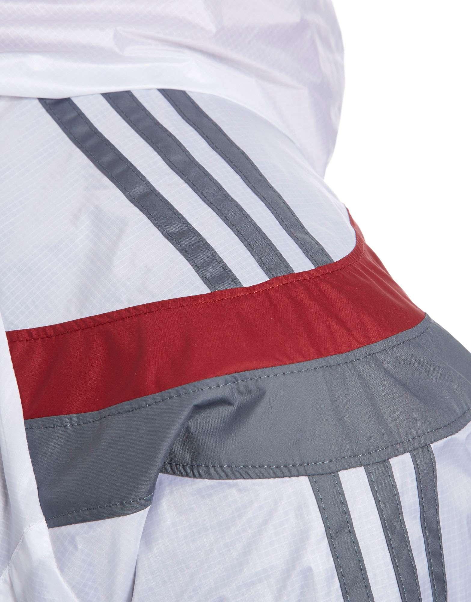 Anthem Jacket Adidas Adidas Scotland Anthem Jacket