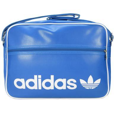 Adidas Shoulder Bag Jd 119