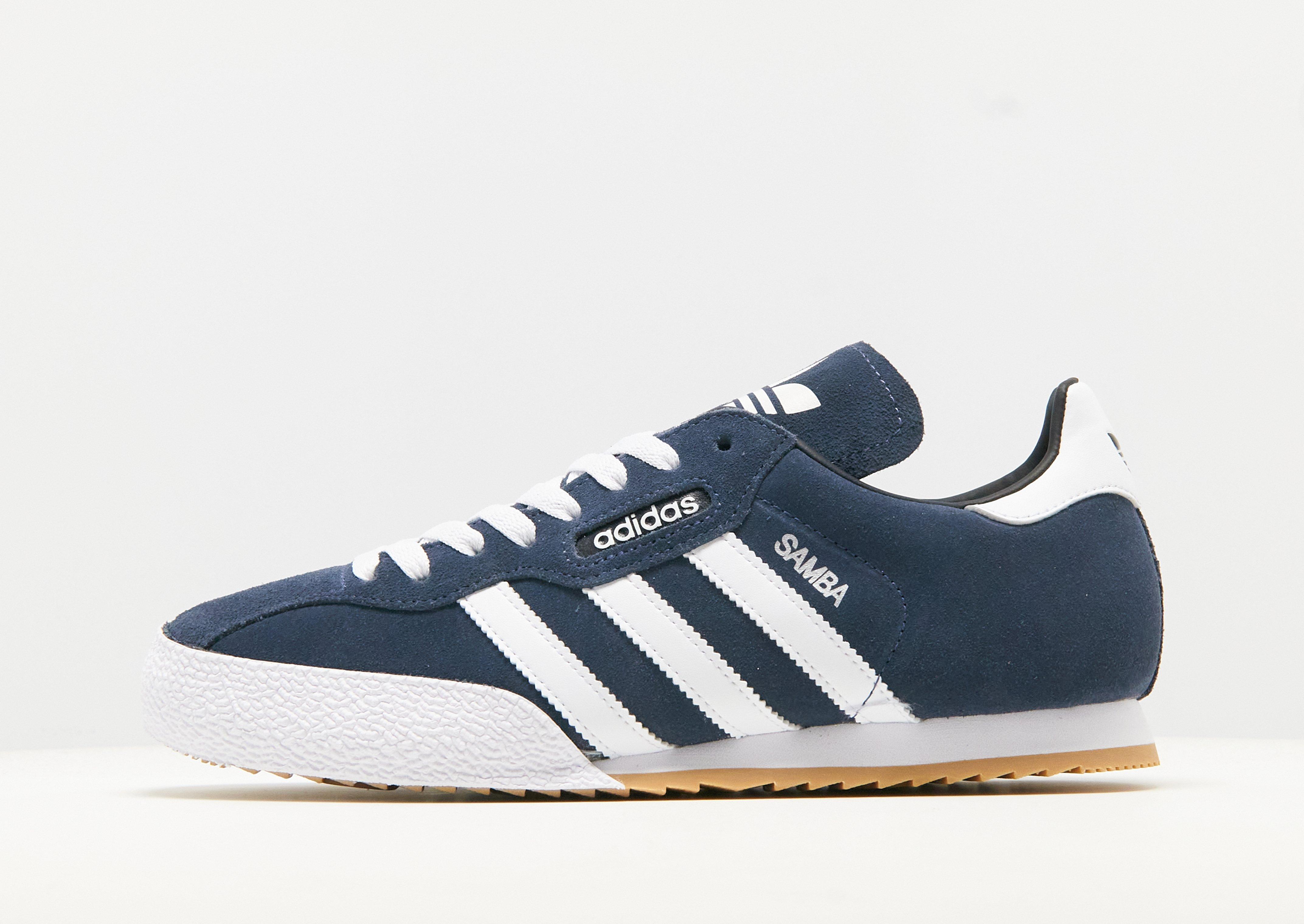 Adidas Gazelle 2 Claret And Blue