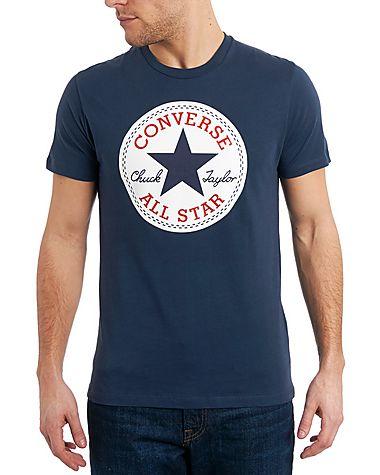 Bha3erez sverige converse all star t shirts for All star t shirts