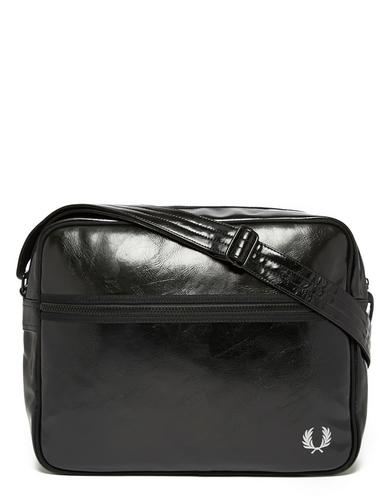 Jd Sports Shoulder Bags 121