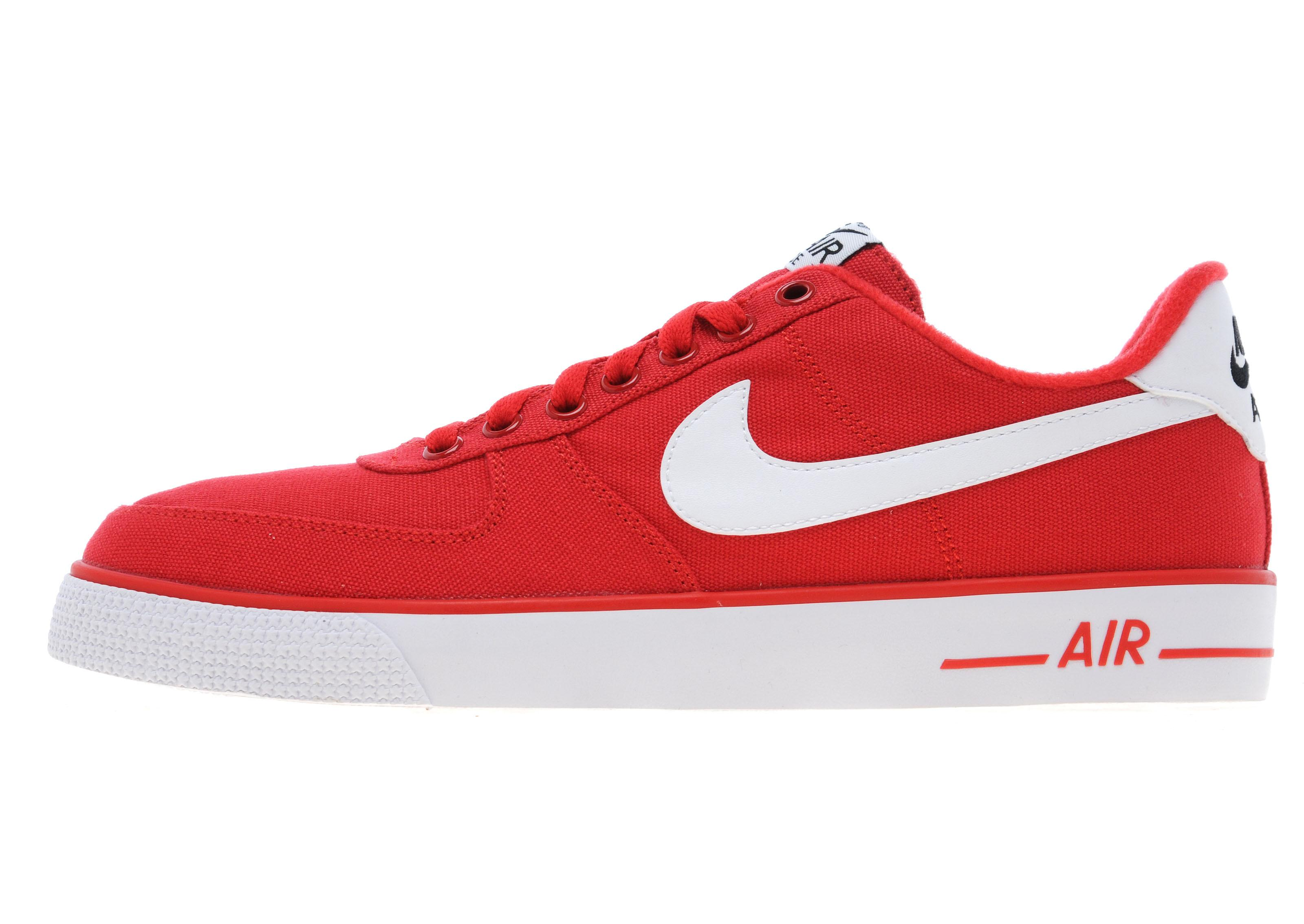 Nike Shox Uomo Prezzi Bassi