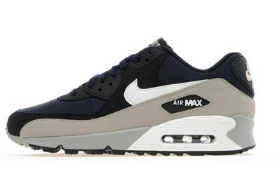 white air max 90 jd
