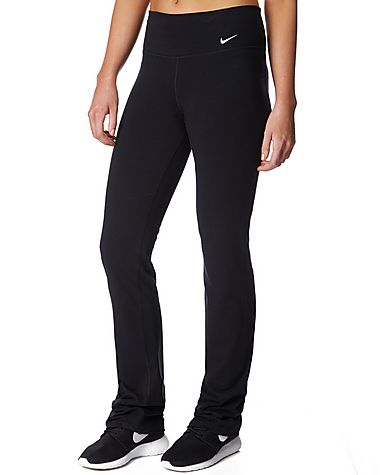 Innovative Take Your Pick From Slimfit Track Pants, Training Trackpants  And An Elasticated Waistband Gives Enough Functionality As Well As Style To These Nike Blue Track Pants Women Can Choose The Black Nike Training Track Pant, Which Is