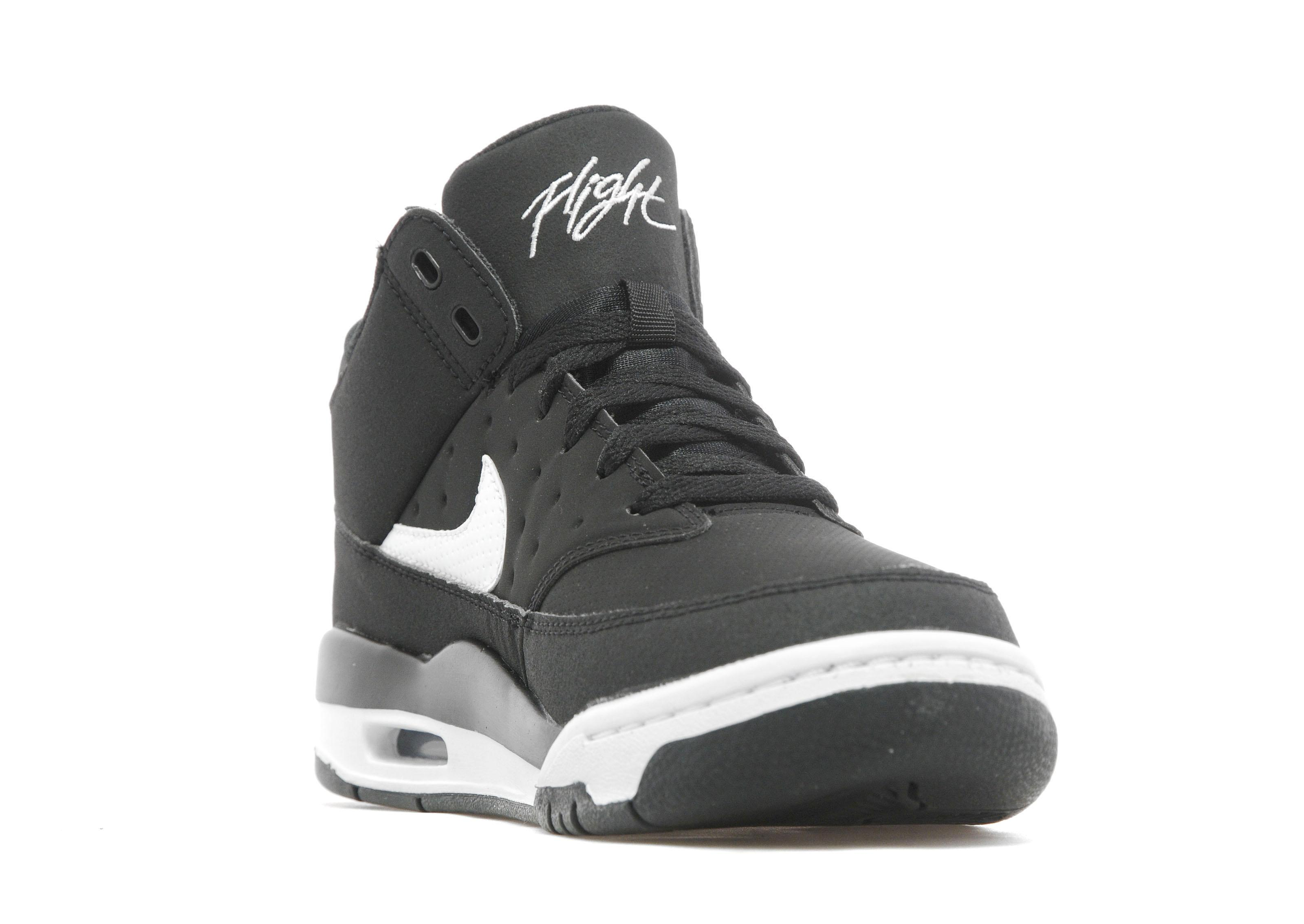 nike air jordan flight classic junior