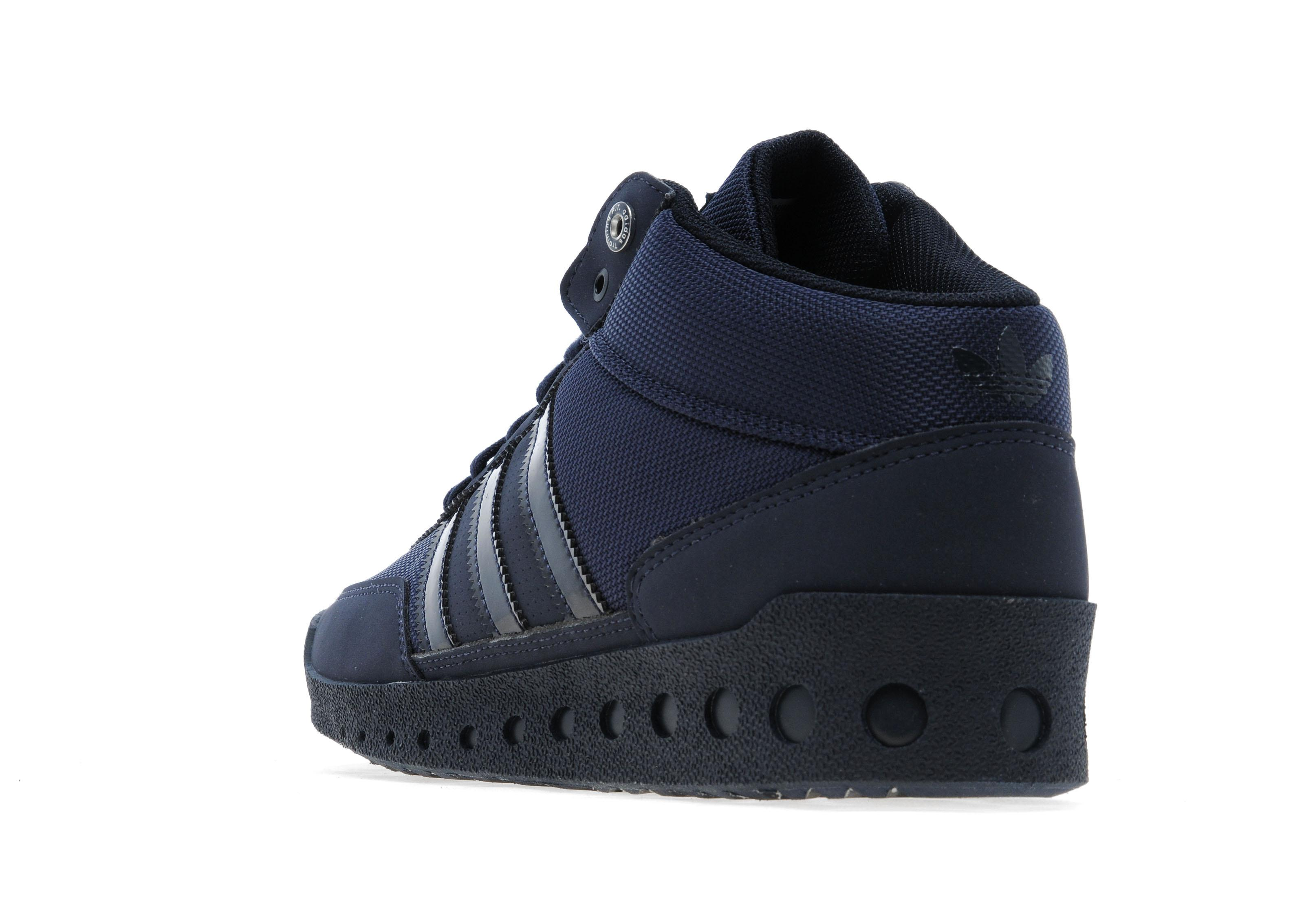 mens adidas pt trainers warehouse