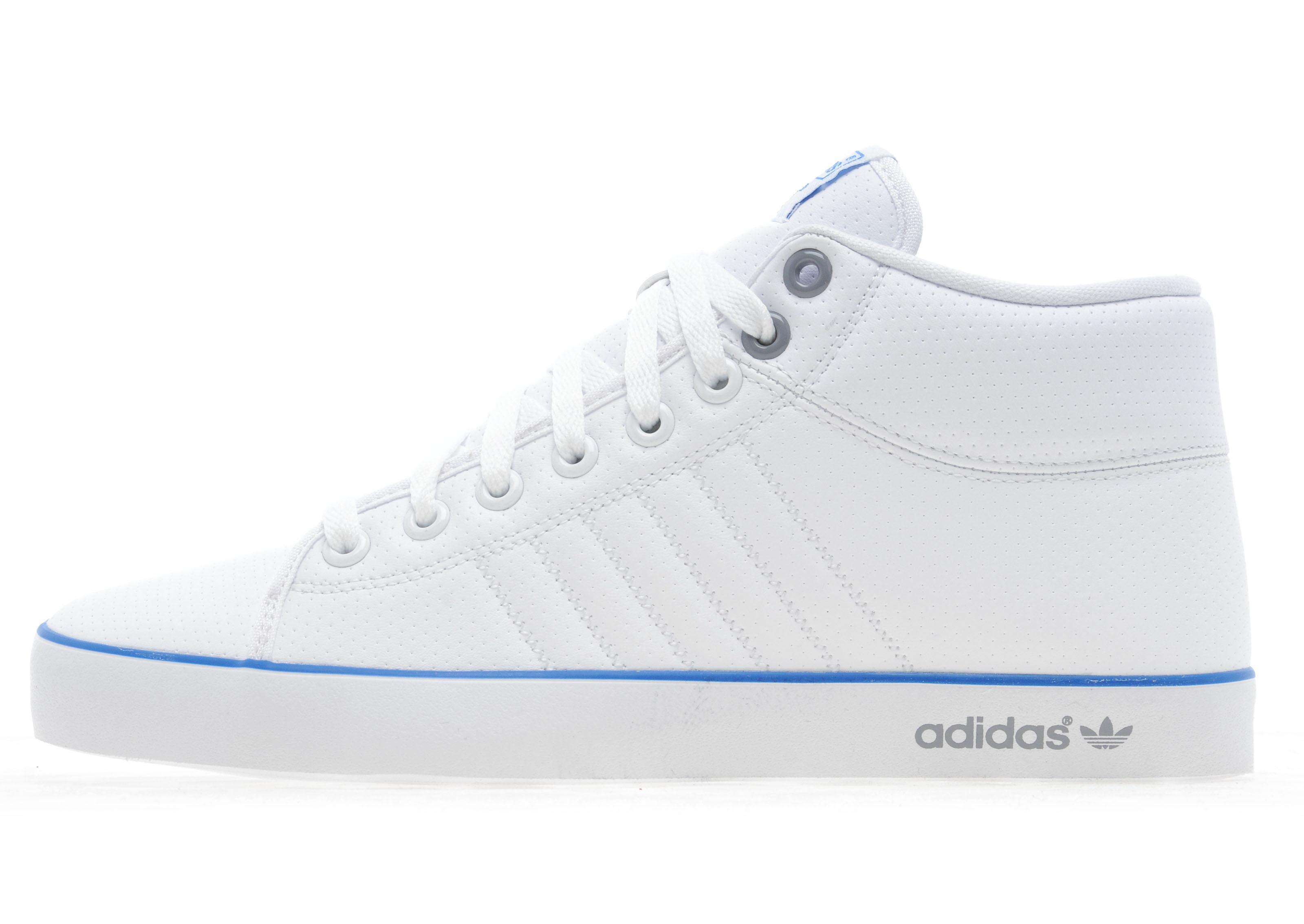 adidas originals tennis pro indoor trainer