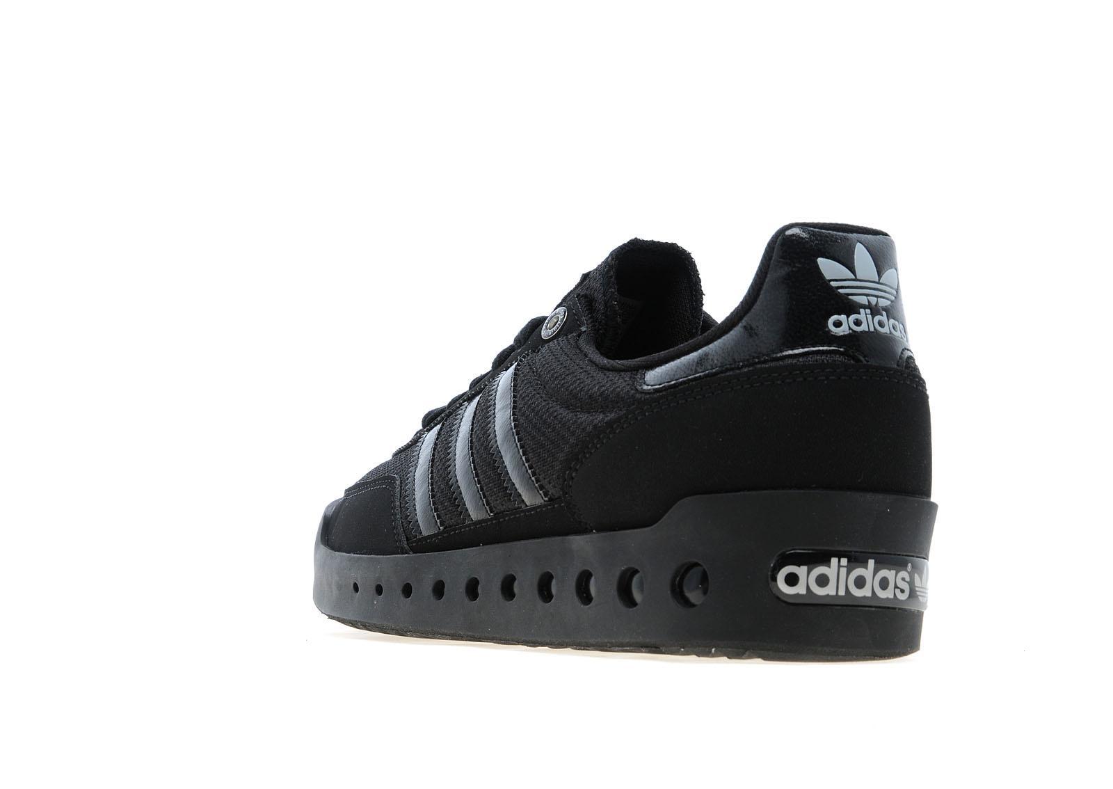 adidas high tops jd